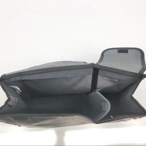 thirty-one Storage & Organization - Thirty-One Pack & Pull Caddy Black Organizer